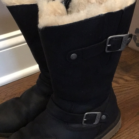 4a893fa8bb1 coupon code for black kensington ugg boots ee2c1 2c12a
